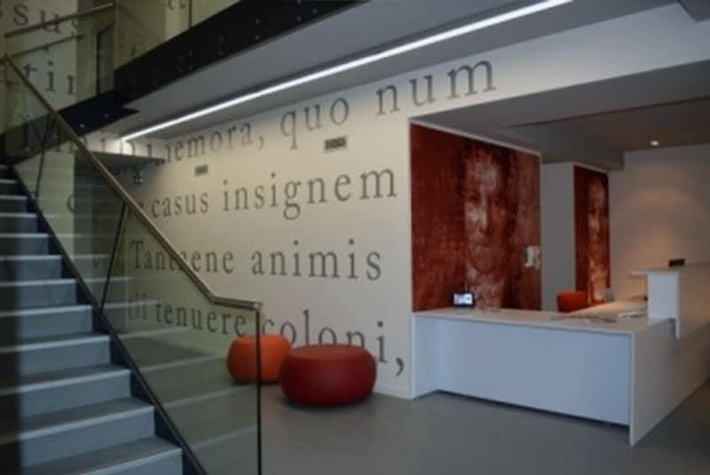 Musée Médard de Lunel