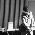 salon du livre d'artiste 2016, organisé par l'association du livre d'artiste 74