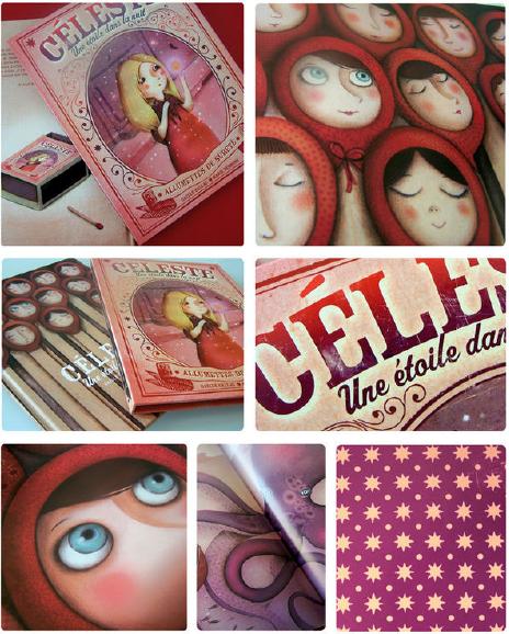 Atelier Gaëlle Callac